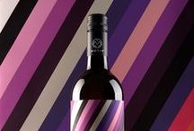Packaging Design | Bottles / Packaging design, mainly Botteling of drinks. Water, Wine, Beer, Juice, Milk...