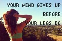 Motivation Mondays