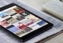 Café Numérique / Le décryptage digital medias : stratégie numėrique, marketing produit, innovation mobile et nouveaux écrans, UX, social media, acquisition d'audience et bien d'autres choses.
