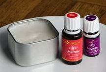 Essential Oils / Feel free to pin your favorite essential oil recipes and use to your boards. If you want to know more about Young Living essential oils, you can order here : http://bit.ly/29gQN4S