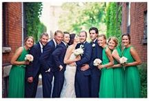 WEDDING INSPIRATION FOR ALL / Group board for the best in wedding inspiration. Comment on the most recent pin to ask for an invite. WEDDINGS ONLY. Spammers will be removed. Please post only a few images per day and no ad spamming. The intention of this board is to provide amazing inspiration for weddings!