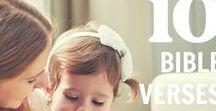 Raising Catholic Kids