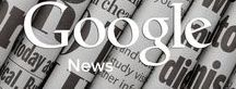 Google News / Infographies et chiffres clé sur l'optimisation SEO pour Google News