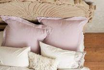 Bedroom / Dream bedroom decor // ベッドルームデコレーション、インテリア