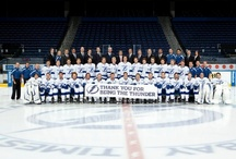Bolts Players & Coaches / Pulling together the best shots of Tampa Bay Lightning players, alumni, and coaches.