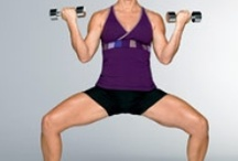 Fitness & Health / Fitness & Health