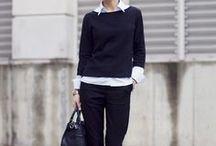 Style: Moi