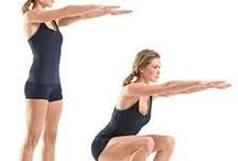 Health & Fitness / Health & Fitness for people who people wanting to look amazing, slim & healthy