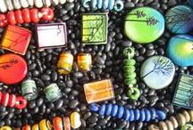 Spotlight on ... Bead Stores / by Soft Flex Company