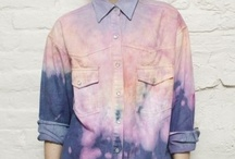 Men´s shirt DIY