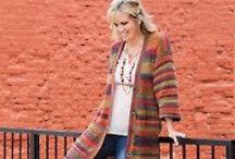 Crochet Vest, Shawl & Wrap Patterns / Crochet vests, shawls & wraps provide stylish options for layering. Browse these patterns to find the look perfect for you.