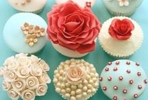 Fancy Sweets