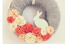 Easter / Easter