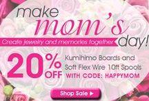 Sales / by Soft Flex Company