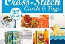 Card & Paper Craft Patterns