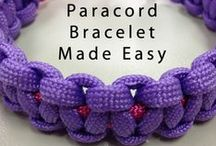 Free Beading & Jewelry Project Downloads