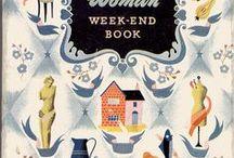 Design: Book Cover