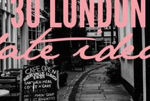 London  / Life in London, reviews, updates, tips, advice, must sees and more. I love this city.
