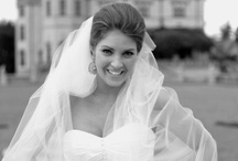 Our wedding / by Dominique DeLaney   Comfy Cozy Couture