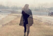 dreamy / by Helene Ekblom