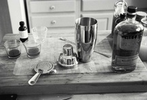 drink / by Susan Tuttle Photography