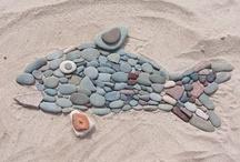 Beach House / by Jennifer Rayden Carroll
