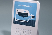 Design | Letterpress!!!