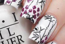 Fingertipples / by Lish Cooper