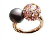 Mikimoto at Neves Jewelers / pearls, bridal, mikimoto, tahitian, south sea,