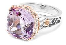 Tacori Fine Jewelry