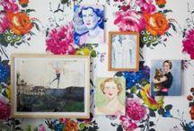 wallpaper creative