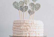 Happy Birthday / by Jennifer Rayden Carroll