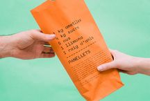 Doos / Get inspired by StillD | Verpakkingen beter dan de Inhoud