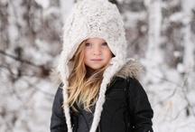 Style - Kids