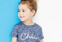 #RIKIDSWEAR / Check out the latest styles for the little ones! Shop kidswear & RI Mini online now at Riverisland.com / by River Island