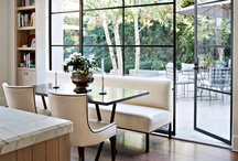 house | interiors / by Caroline Smith