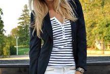 Wearable Style