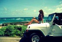 You Can Take Me Anywhere