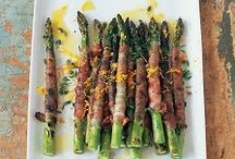Saucy Sides & Appeteasers / by Lauren Fahey | Minneapple Eats