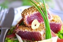 Recipes - COOKPAD / http://cookpad.com/ / by Satoru Takeuchi