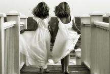 Friends till the end!