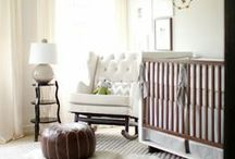 Home: Kids Rooms / Inspiration for nurseries, toddler rooms, and big kid rooms for boys and girls.