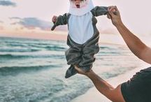 Kids: Clothes / Cute outfits & pictures of babies & kids.