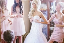 Rings, Dresses, & Photos / by Taylyn Boucher