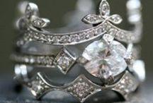 My little secrets / Wedding ideas bohemian style