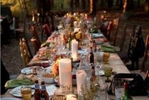 Wine Tastings & Parties / Host your very own wine tasting party!