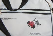 Smarter Commerce Global Summit 2013 - Monaco