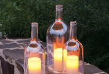 Party like Gatsby / Cute ideas for future event planning & decor!