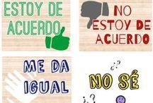 spanish 8