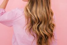Hair Dares